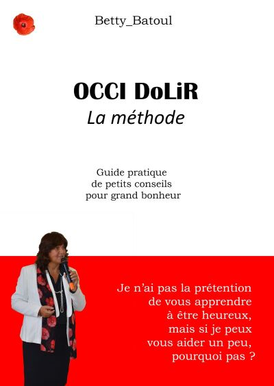 OCCI DoLiR, la méthode