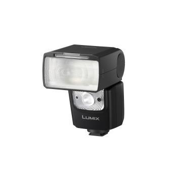 Flash Wireless Lumix DMW-FL580LE avec LED