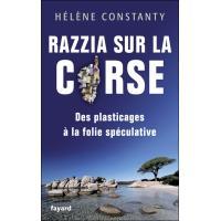Razzia sur la Corse