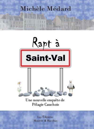 Rapt à Saint-Val