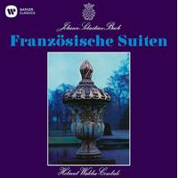 Bach : French Suites