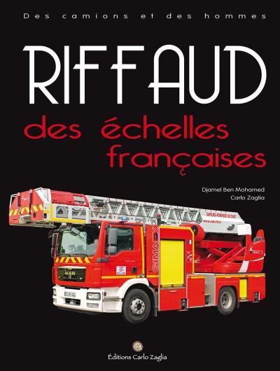 Riffaud des échelles françaises