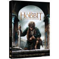 Hobbit - Battle Of The Five Armies
