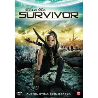 Survivor-NL