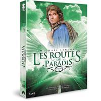 Les Routes du paradis - Coffret intégral de la Saison 5