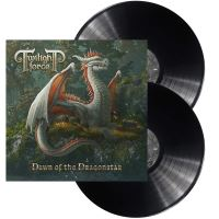 DAWN OF THE DRAGONSTAR/LP