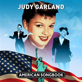 AMERICAN SONGBOOK/3CD