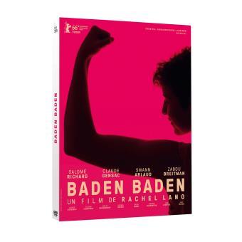 BADEN BADEN-FR