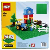 Base Plaques Achat UniversFnac Notre Lego® De Idées Et 9Ie2WYbEDH