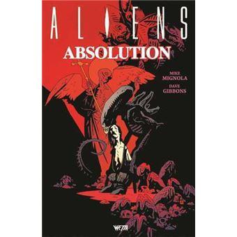 AliensAbsolution