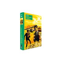 Tuez Charley Varrick ! Combo Blu-ray DVD