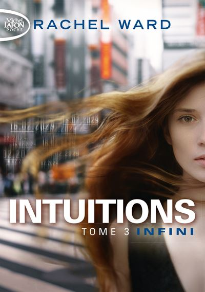 Intuitions T03 Infini