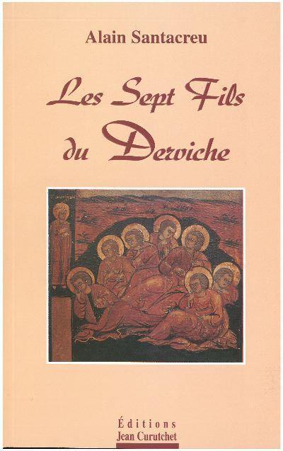 Les 7 fils du derviche