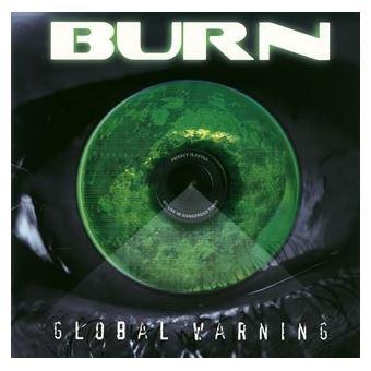 Global warning/inclus titre bonus