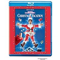 Le Sapin a les boules - Edition Blu-Ray