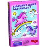 Licornes dans les Nuages Haba