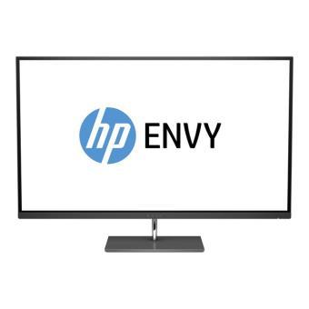 """Ecran HP Envy 27s 27"""""""