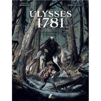 Ulysses 1781De cycloop