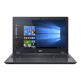Acer Aspire V5-591G-547U