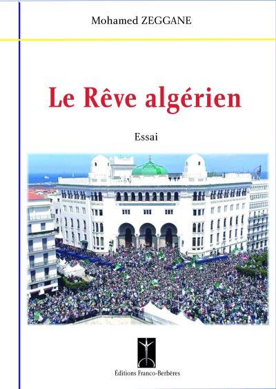 Le Rêve algérien