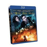 L'Oeil du Mal - Blu-Ray