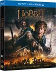 Bilbo le Hobbit - Bilbo le Hobbit