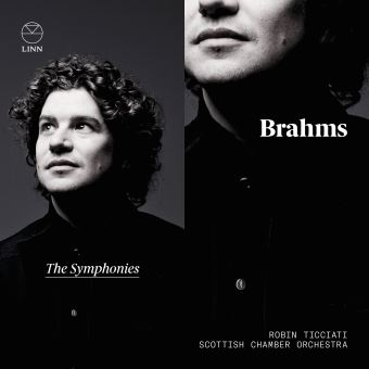 SYMPHONIES/2CD