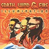 Illumination -reissue-
