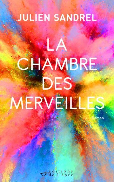 La Chambre des Merveilles - 9791091211826 - 7,49 €