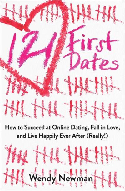 122 first dates