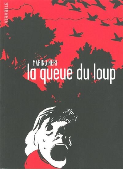 La Queue du Loup