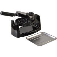 Gaufrier Harper HWM460 Noir