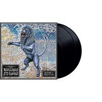 Bridges to Babylon - 2009 Remastered - 2LP 12''