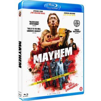 Mayhem-NL-BLURAY