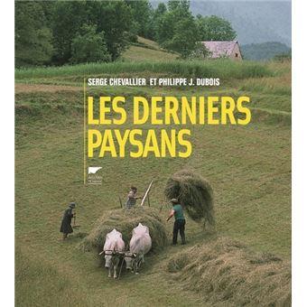 Les Derniers paysans