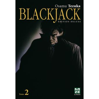 blackjack tome 5