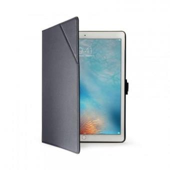 "Tucano Neo Cover Neoprene iPad Pro 12.9"" Black BFN-IPDP-BK"