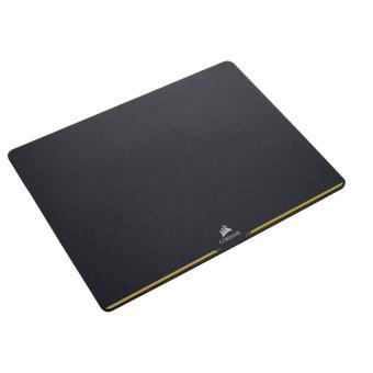 Tapis de souris Corsair Gaming MM400 Édition Standard