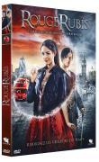 Rouge Rubis DVD