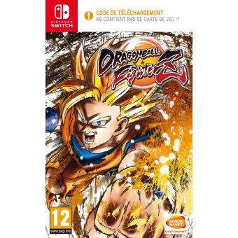 Dragon ball z legacy of goku soundtrack mp3 download dragon ball.