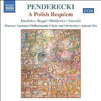 Requiem polonais