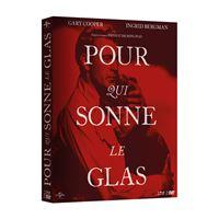 POUR QUI SONNE LE GLAS-FR-BLURAY