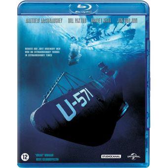 U-571-NL-BLURAY