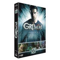 GRIMM S6-FR
