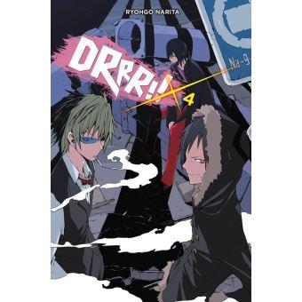Danmachi Light Novel Volume 10 Epub
