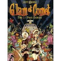 Glam et Comet