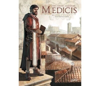 Médicis 01