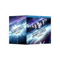 STAR TREK NEXT GENERATION-FR-BLURAY