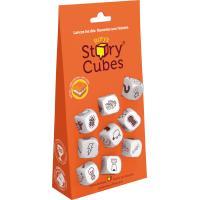 Story Cubes Original - Tablero