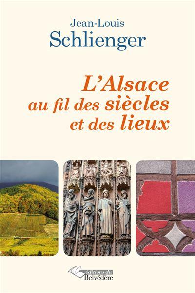Au fils des jours en Alsace